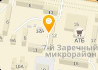 Мега-Промсервис , ООО