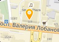 Электробудсервис, ООО
