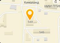Метинвест-группа ЛТД, ООО
