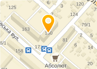 Минералпром НПП, ООО