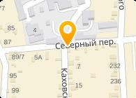 Энергокомплект, ТГ ЗАО