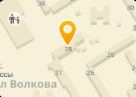 Кудинов А.Е., СПД