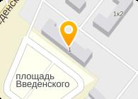 ООО РЭСЛА НКФ