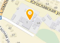 ИстМайнинг Украина, ООО