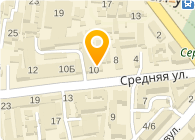 Осирис, ООО ПКФ