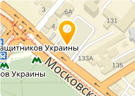 Нафтаэнергопром НПП, ООО