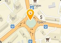 Метал Трейд-Кривой Рог, ДП