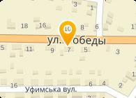 ДонбасУголь, ЗАО