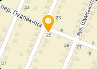 ТД Коралл, ООО