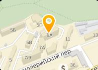 Багров Н.В., СПД