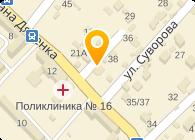 ФОП Шевчук Т.М.