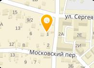 ООО СМАРТБУД