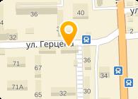 Украинская строительная группа