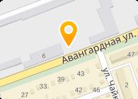 Продфауна ООО
