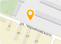 Борисовский ДОК, ОАО