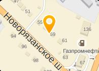 ООО СТРОЙ-КОМФОРТ