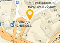 Трест Белтрансстрой, ОАО