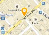 ПокровТехСтрой, ООО