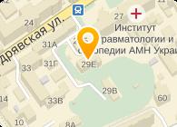 Альтор, ООО