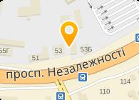 ЖитомирФасадПлюс, ЧП (Муха Термоимидж)
