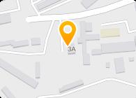 Форест торг сервис, ООО