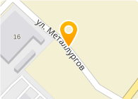 Топбуд , ООО