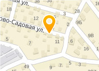 УкрЭкспоЛес, ООО