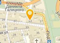 Истра-Ламбер-Украина, ООО