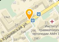 Будстоун, ООО (Budstone)