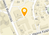 Шевчук, ФЛП