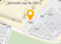 Топалов,ЧП