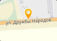 Литвиненко Р. Н.,ЧП