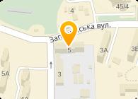 Д'Д (Добротный дом), ООО