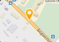 Укрковка, ООО