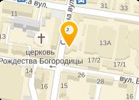 Феникс Украина, ЧП