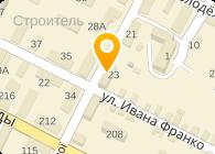 Термекс-Украина, СПД (Termex-Ukraine)