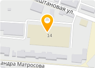 Адар-Тайм, ООО