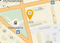 Холдинг Груп 2М, ЗАО