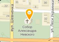 Агентство недвижимости Подольский дом, ЧП