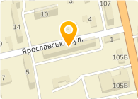 Строительно-торговая компания Будсфера, ООО