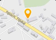 Пряхин, СПД