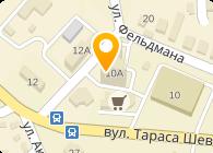 ВБК Комплексгруп, ООО