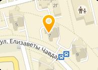 Альянс Строй Качество,ООО