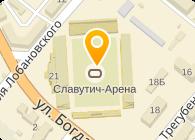 Славутич Строй, ЧП