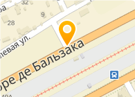 Кравченко К. В., СПД (Maf Kiosk)