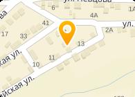 Кузня, ООО