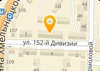 Фирма Торнадо-М ЛТД, ООО