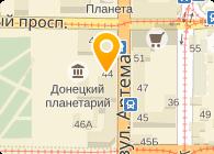 "Центр недвижимости и туризма ""SOKOL"""