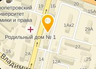 ООО Биоген