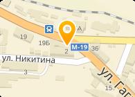 Сити-Лайн, ООО
